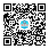〔阳逻信息网〕