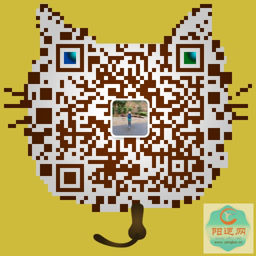 mmqrcode1554375088340.png