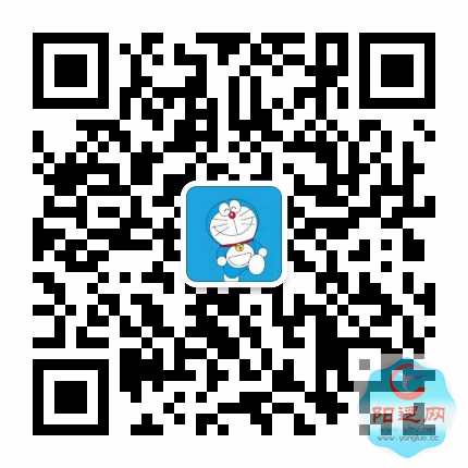 mmqrcode1554952799367.png